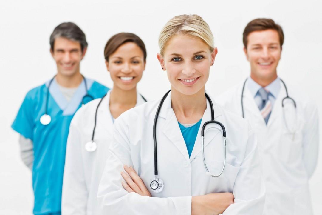 Медицина труда и безопасность жизнедеятельности