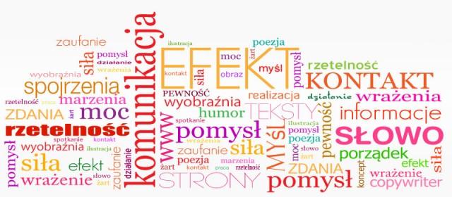 Самоучители польского языка