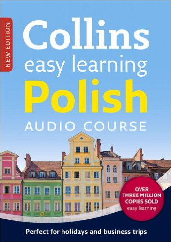 Easy learning polish
