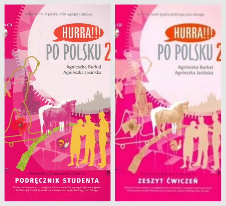 Hurra po polsku2