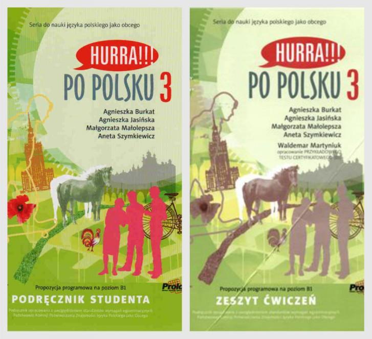 Hurra po polsku3