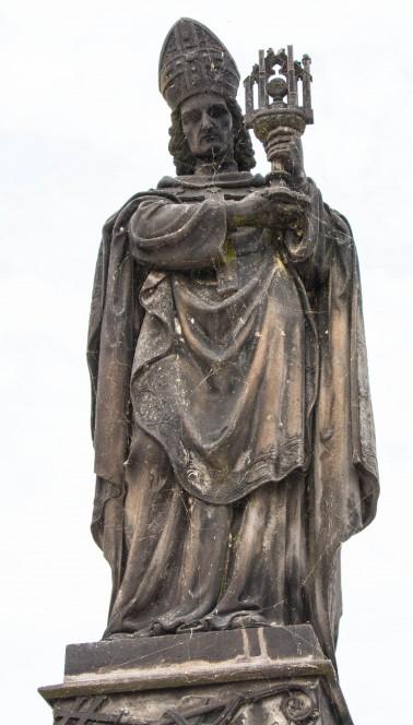 Св. Норберт