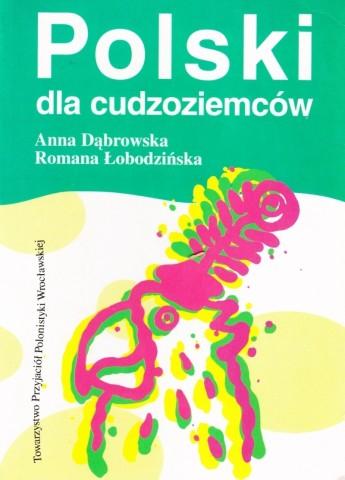 Polski dla cudzoziemcow