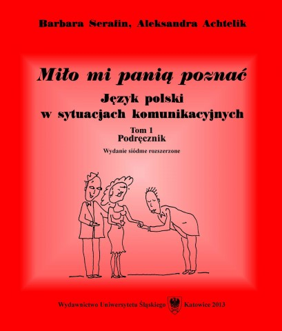 milo_mi_pania_poznac