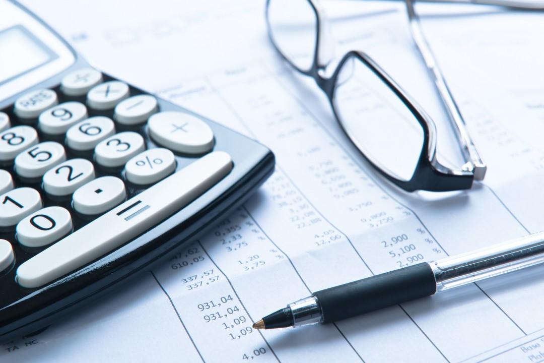 Налоги и налоговые декларации в Польше
